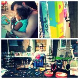 artsfest1