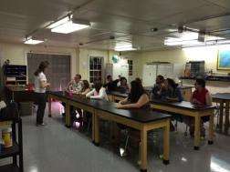 miss kaffka's classroom